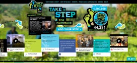 take-a-step-campaign