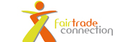 Fair Trade Connection