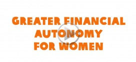 Greater-financial-autonomy-for-women