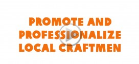 Promote-and-professionalize-local-craftmen