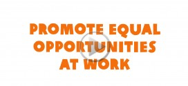 Promote-equal-opportunities-at-work