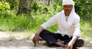 fair trade photos about beni ghreb hazoua tunisia by fair trade connection