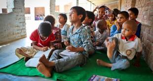 fair trade photos about tara project education center india by fair trade connection