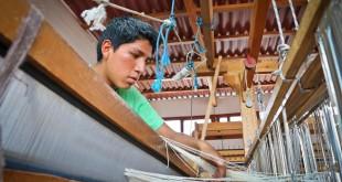 fair trade videos about ALLPA peru by fair trade connection