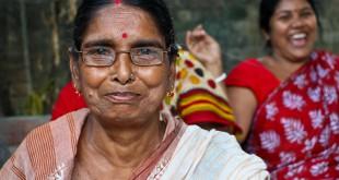 fair trade photos about sasha india by fair trade connection