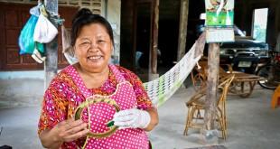 fair trade photos about Y development thailand by fair trade connection