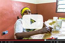 fair-trade-africa-videos