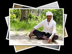 fair-trade-photo-Africa
