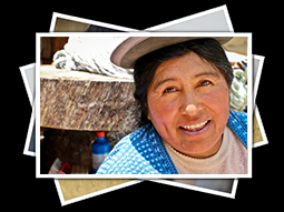 fair-trade-photo-South-America