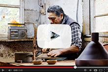 fair-trade-videos-South-America