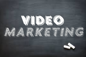 video-marketing-for NGO