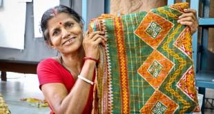 fair trade videos about sasha india by fair trade connection