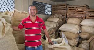 fair trade photos about the food at MCCH Ecuador by fair trade connection cocoa