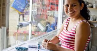 fair trade videos about MCCH ecuador by fair trade connection tagua
