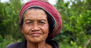 fair trade photos about mitra bali indonesia by fair trade connection