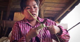 Tiang Khon