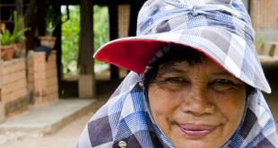 fair trade videos about thai tribal crafts thailand by fair trade connection