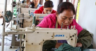 fair trade photos about Mahaguthi nepal by fair trade connection
