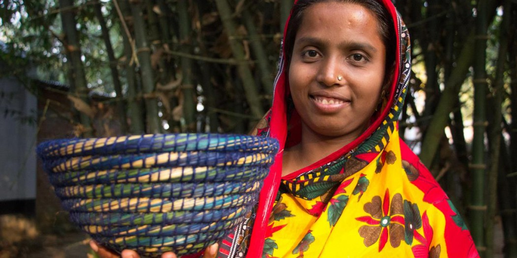 fair trade photos about dhaka handicrafts bangladesh by fair trade connection