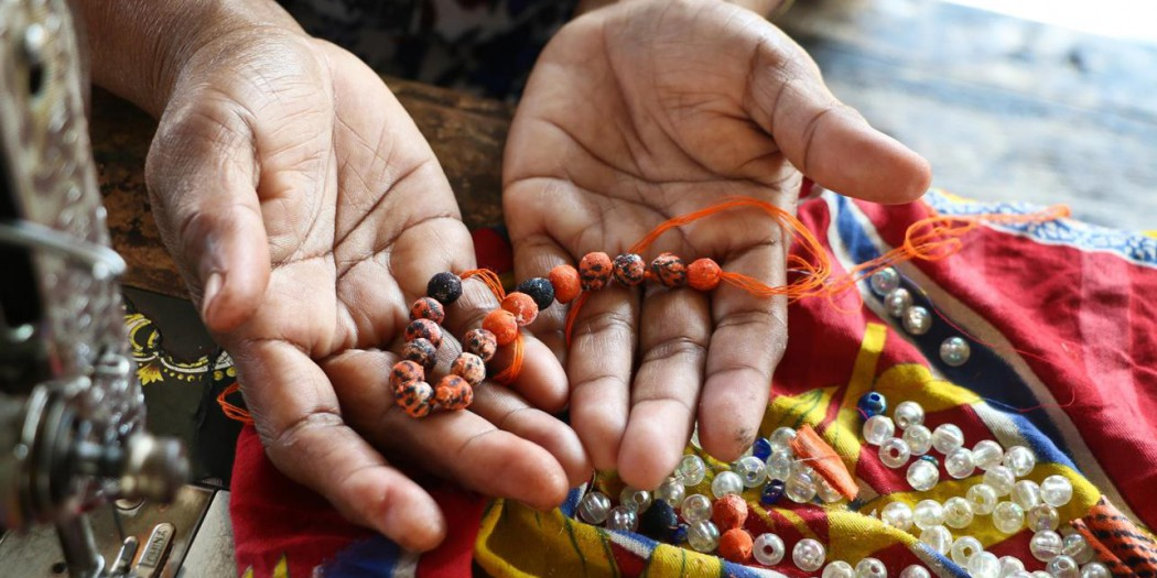 fair trade photos about sacred mark bangladesh by fair trade connection prokritee