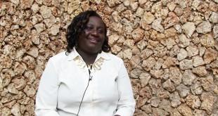 Esther-Mwanyama-[Bombolulu-Workshops]