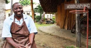 Joseph-Mdegwa-Myamawi-[Bombolulu-Workshops]