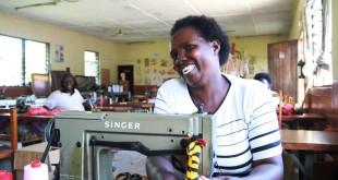 Margaret-Ngute-[Bombolulu-Workshops]