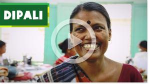 Oxfam-Magasins-du-Monde