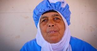 Photo-Khadija-Boumad-[GIE-Targanine]-