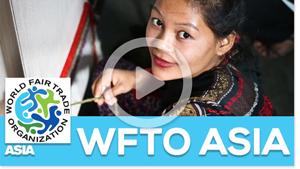 WFTO-Asia