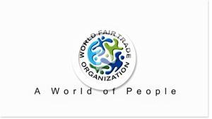 WFTO-Global-video
