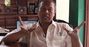 Agung-Alit-[Mitra-Bali]