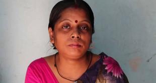 Anjana-Das-[Tara-Projects]
