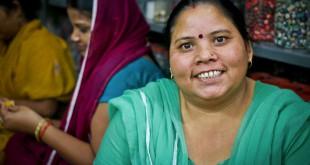 Asha-Kumari-[Tara-Projects]