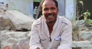 Bablu-Kumar-[Tara-Projects]
