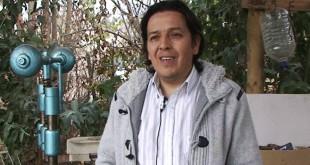 Carlos-Guerrero-Brito-[Pueblos-del-Sur]
