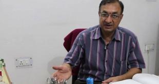 Dr-Vichitra-Gupta-[Tara-Projects]