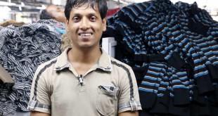 Gourhari-Mondal-[Rajlakshmi-Cotton-Mills]
