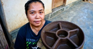 Inaq-Husnul-[Lombok-Pottery-Center]