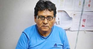 Juan-Salomon-Vargas-[ALLPA]