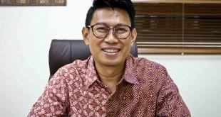 fair trade interview Lewi-Cuaca-[PMA] indonesia