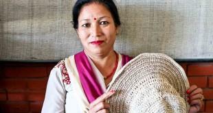 Lila-Shrestha-[Sana-Hastakala]