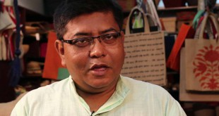Milton-Suranjit-Ratna-[CORR-the-Jute-Works]