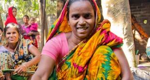 Mosamat-Azeda-Khatun-[Dhaka-Handicrafts]