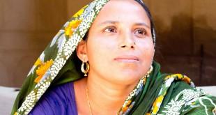 Mosamat-Kalida-Khatun-[Dhaka-Handicrafts]