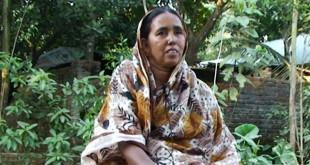 Mosamat-Robia-Begum-[Dhaka-Handicrafts]