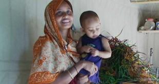 Mosamat-Salma-Khatun-[Dhaka-Handicrafts]