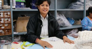 Rabina-Shakya-[KTS]