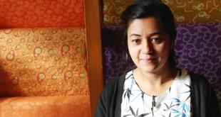 Rojina-Thapa-[Sana-Hastakala]