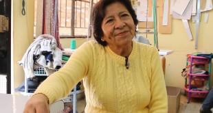 Rosa-Pacheco-Condor-[CIAP]